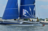386 - Groupama 70 lors du record SNSM 2010 - MK3_8992_DxO WEB.jpg