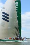 402 - Groupama 70 lors du record SNSM 2010 - MK3_9012_DxO WEB.jpg