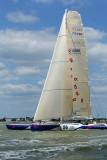 415 - Groupama 70 lors du record SNSM 2010 - MK3_9027_DxO WEB.jpg