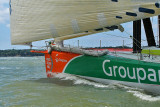 423 - Groupama 70 lors du record SNSM 2010 - MK3_9035_DxO WEB.jpg