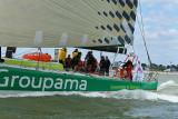 432 - Groupama 70 lors du record SNSM 2010 - MK3_9044_DxO WEB.jpg