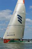 436 - Groupama 70 lors du record SNSM 2010 - MK3_9048_DxO WEB.jpg