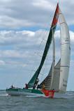 489 - Groupama 70 lors du record SNSM 2010 - MK3_9111_DxO WEB.jpg