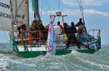 510 - Groupama 70 lors du record SNSM 2010 - MK3_9134_DxO WEB.jpg