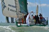 519 - Groupama 70 lors du record SNSM 2010 - MK3_9143_DxO WEB.jpg
