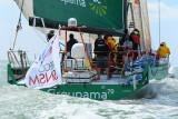 536 - Groupama 70 lors du record SNSM 2010 - MK3_9163_DxO WEB.jpg