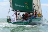 537 - Groupama 70 lors du record SNSM 2010 - MK3_9164_DxO WEB.jpg