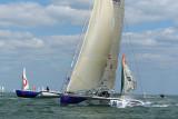 582 - Groupama 70 lors du record SNSM 2010 - MK3_9217_DxO WEB.jpg