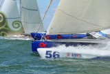 586 - Groupama 70 lors du record SNSM 2010 - MK3_9221_DxO WEB.jpg