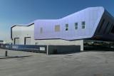 1 Convoyage du Groupama 70 de Lorient a Saint Nazaire - MK3_7897_DxO WEB.jpg
