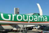 11 Convoyage du Groupama 70 de Lorient a Saint Nazaire - MK3_7909_DxO WEB.jpg