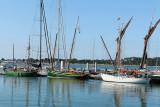 15 Convoyage du Groupama 70 de Lorient a Saint Nazaire - MK3_7913_DxO WEB.jpg