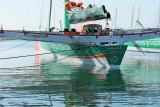 17 Convoyage du Groupama 70 de Lorient a Saint Nazaire - MK3_7915_DxO WEB.jpg