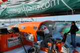 20 Convoyage du Groupama 70 de Lorient a Saint Nazaire - MK3_7919_DxO WEB.jpg
