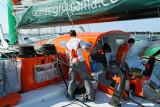 21 Convoyage du Groupama 70 de Lorient a Saint Nazaire - MK3_7920_DxO WEB.jpg