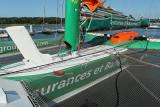 24 Convoyage du Groupama 70 de Lorient a Saint Nazaire - MK3_7923_DxO WEB.jpg