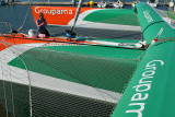 26 Convoyage du Groupama 70 de Lorient a Saint Nazaire - MK3_7925_DxO WEB.jpg