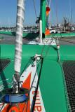 29 Convoyage du Groupama 70 de Lorient a Saint Nazaire - MK3_7929_DxO WEB.jpg