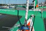 30 Convoyage du Groupama 70 de Lorient a Saint Nazaire - MK3_7930_DxO WEB.jpg