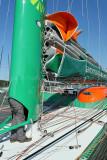 32 Convoyage du Groupama 70 de Lorient a Saint Nazaire - MK3_7933_DxO WEB.jpg