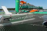 33 Convoyage du Groupama 70 de Lorient a Saint Nazaire - MK3_7934_DxO WEB.jpg