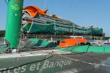 34 Convoyage du Groupama 70 de Lorient a Saint Nazaire - MK3_7935_DxO WEB.jpg