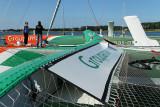 35 Convoyage du Groupama 70 de Lorient a Saint Nazaire - MK3_7936_DxO WEB.jpg