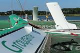 36 Convoyage du Groupama 70 de Lorient a Saint Nazaire - MK3_7937_DxO WEB.jpg