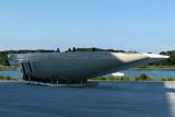 4 Convoyage du Groupama 70 de Lorient a Saint Nazaire - MK3_7901_DxO WEB.jpg