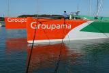 46 Convoyage du Groupama 70 de Lorient a Saint Nazaire - MK3_7948_DxO WEB.jpg