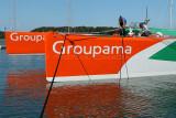 47 Convoyage du Groupama 70 de Lorient a Saint Nazaire - MK3_7949_DxO WEB.jpg