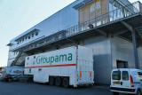 51 Convoyage du Groupama 70 de Lorient a Saint Nazaire - MK3_7953_DxO WEB.jpg