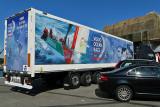52 Convoyage du Groupama 70 de Lorient a Saint Nazaire - MK3_7954_DxO WEB.jpg