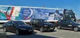 53 Convoyage du Groupama 70 de Lorient a Saint Nazaire - MK3_7955_DxO WEB.jpg