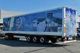 54 Convoyage du Groupama 70 de Lorient a Saint Nazaire - MK3_7956_DxO WEB.jpg