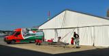 55 Convoyage du Groupama 70 de Lorient a Saint Nazaire - MK3_7957_DxO WEB.jpg