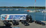 56 Convoyage du Groupama 70 de Lorient a Saint Nazaire - MK3_7958_DxO WEB.jpg
