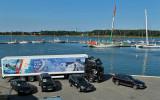 57 Convoyage du Groupama 70 de Lorient a Saint Nazaire - MK3_7959_DxO WEB.jpg