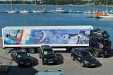 58 Convoyage du Groupama 70 de Lorient a Saint Nazaire - MK3_7960_DxO WEB.jpg