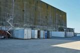61 Convoyage du Groupama 70 de Lorient a Saint Nazaire - MK3_7964_DxO WEB.jpg