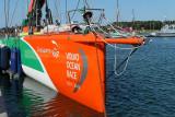 71 Convoyage du Groupama 70 de Lorient a Saint Nazaire - MK3_7978_DxO WEB.jpg