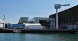 106 Convoyage du Groupama 70 de Lorient a Saint Nazaire - MK3_8021_DxO WEB.jpg