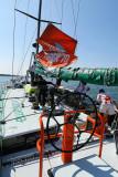 110 Convoyage du Groupama 70 de Lorient a Saint Nazaire - MK3_8025_DxO WEB.jpg