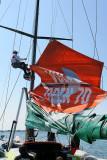 111 Convoyage du Groupama 70 de Lorient a Saint Nazaire - MK3_8026_DxO WEB.jpg