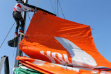 113 Convoyage du Groupama 70 de Lorient a Saint Nazaire - MK3_8028_DxO WEB.jpg