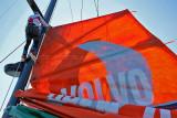 116 Convoyage du Groupama 70 de Lorient a Saint Nazaire - MK3_8031_DxO WEB.jpg
