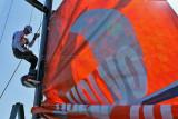 119 Convoyage du Groupama 70 de Lorient a Saint Nazaire - MK3_8034_DxO WEB.jpg