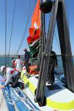 125 Convoyage du Groupama 70 de Lorient a Saint Nazaire - MK3_8042_DxO WEB.jpg