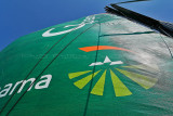 144 Convoyage du Groupama 70 de Lorient a Saint Nazaire - MK3_8065_DxO WEB.jpg