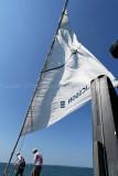 163 Convoyage du Groupama 70 de Lorient a Saint Nazaire - MK3_8086_DxO WEB.jpg